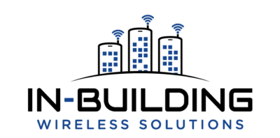 In-Building Wireless Solutions